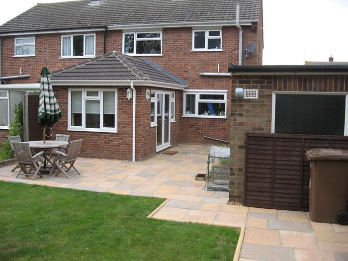 design a patio area paver patio designs retaining wall images home furniture ideas patio area - Design A Patio Area